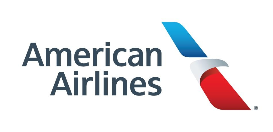 Logo Indemnisation vol retardé American Airlines