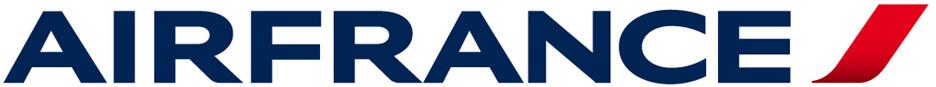 Logo Service Réclamation Air France