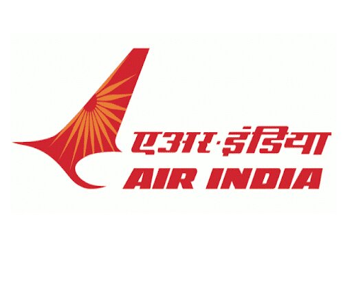 Logo Air India: Flight delay, cancelled, compensation, claim, what to do ?
