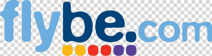 Logo Flybe : flight delay, cancel, compensation, claim… what to do ?