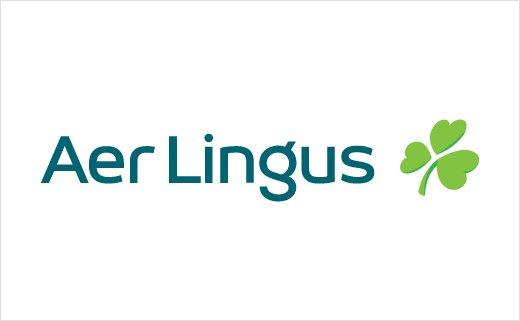 Logo Aer Lingus : Flight delay, canceled, claim, compensation ?