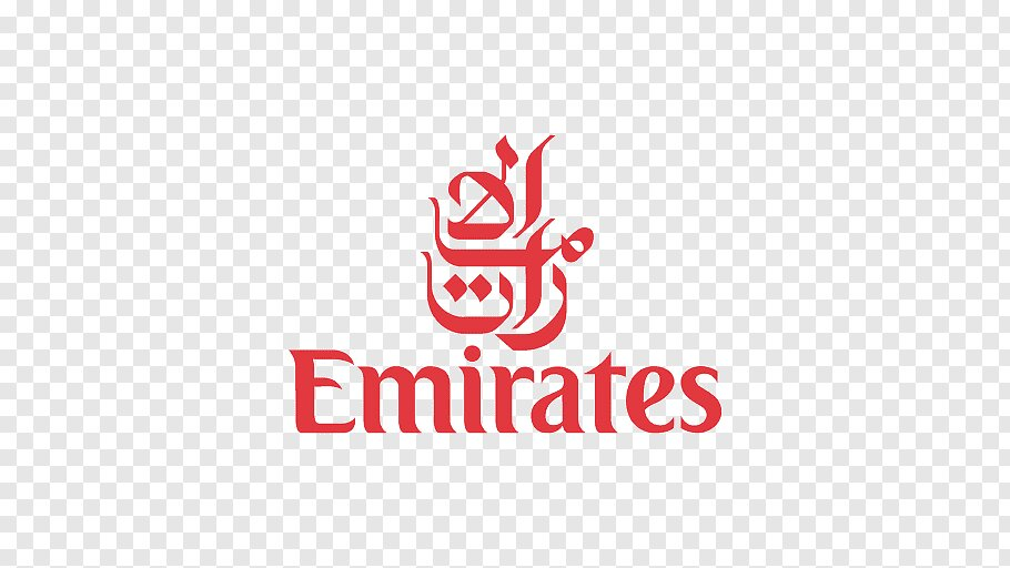 Logo Emirates : Flight delay, cancellation, compensation, claim, what to do ?