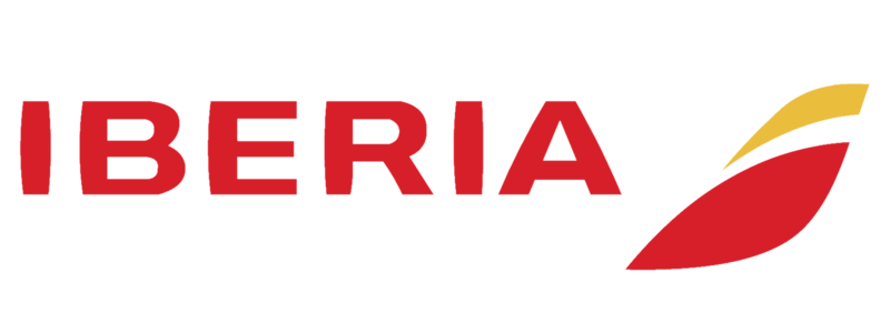 Logo Service Réclamation Iberia Airlines
