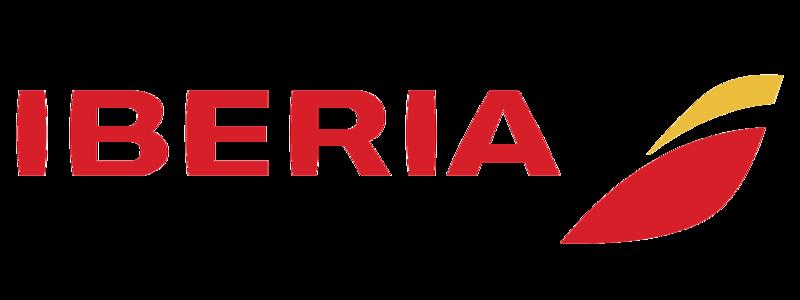 Logo Remboursement Iberia