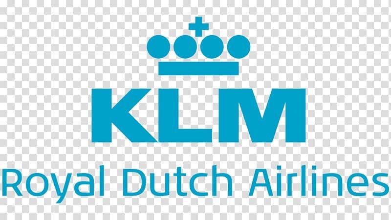 Logo KLM : cancel flight, delay, compensation, claim… what to do ?