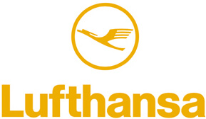 Logo Lufthansa : Flight delay, cancelled, compensation, claim, what to do ?