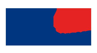 Logo Service Réclamation XL Airways France