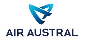 Logo Que faire en cas de grève Air Austral ?