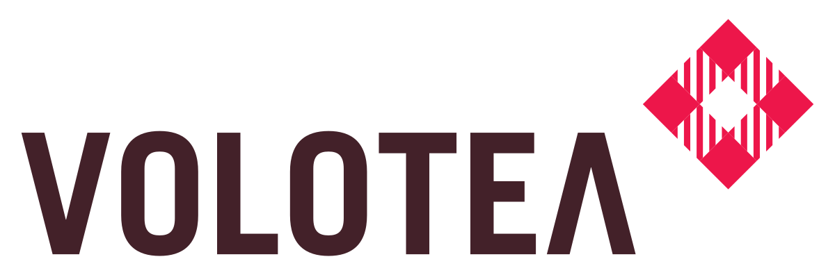 Logo Indemnisation vol retardé Volotea