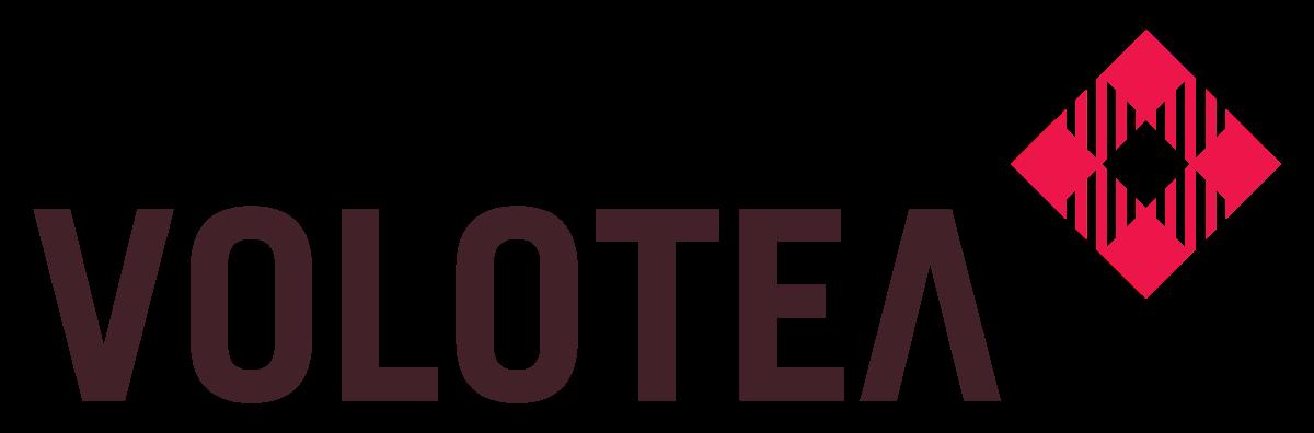 Logo Indemnisation vol retardé Volotea