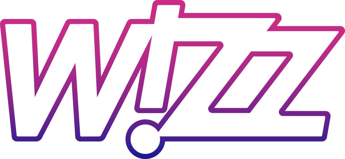 Logo Wizz Air : Flight delay, cancel, compensation, claim… What to do ?