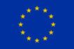 european union reglementation