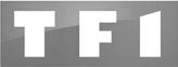 icone TF1