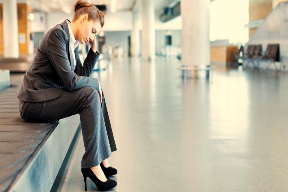 Vol annulé, Indemniflight vous aide à récupérer votre indemnisation