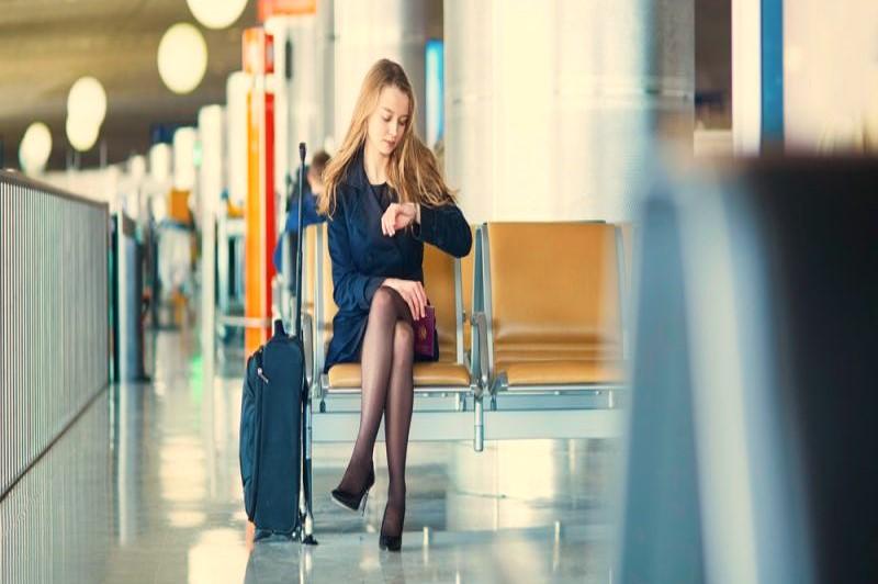 Indemnisation vol retardé, Indemniflight vous aide à récupérer votre indemnisation