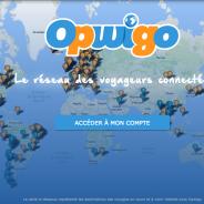 Voyageurs, simplifiez-vous la vie avec Opwigo