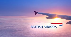 Indemnisation vol retardé British Airways