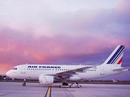 indemnisation pour un vol Air France annulé