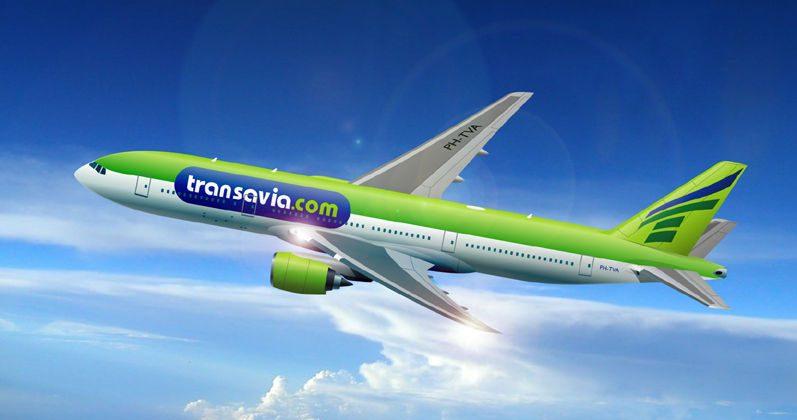 Guide pratique : Tout savoir sur les bagages Transavia