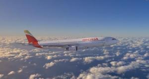 indemnisation vol retardé iberia airlines