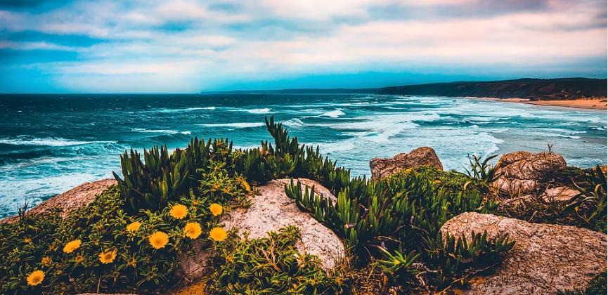 Le top 5 des destinations où passer vos vacances !