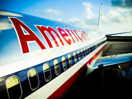 Indemnisation vol retardé American Airlines