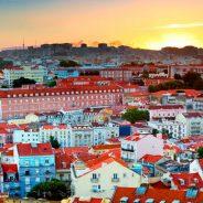 5 bonnes raisons de partir découvrir Lisbonne
