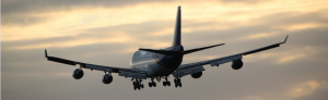 vol annulé Royal Air Maroc