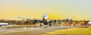 vol annulé Air Algérie