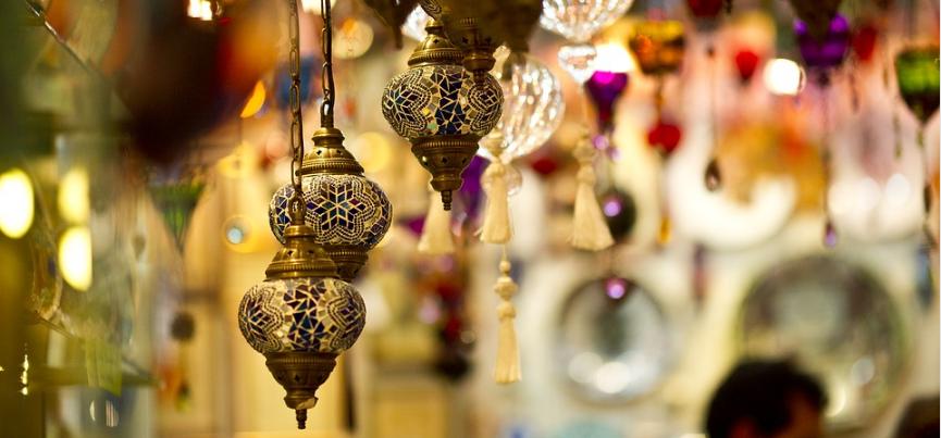 Vol annulé Istanbul : obtenez une indemnisation