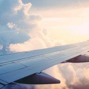 Guide pratique : Tout savoir sur les bagages TUIFly