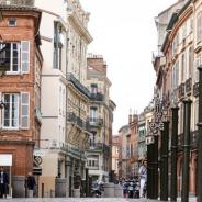 Ce qu'il faut savoir sur un vol annulé Toulouse