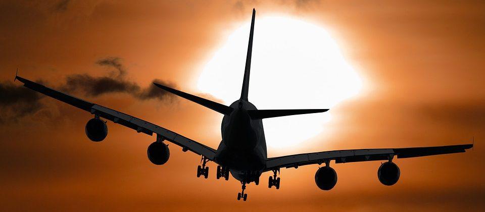 Une grève HOP Air France pendant les vacances ?