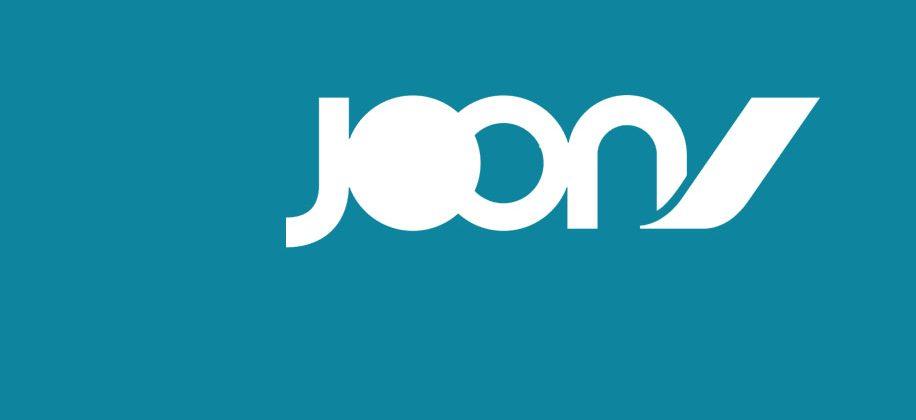 « Joon » la nouvelle compagnie aérienne par Air France qui fait beaucoup parler