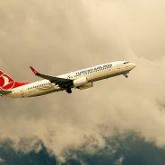 La compagnie Turkish Airlines étend son service pour les malvoyants