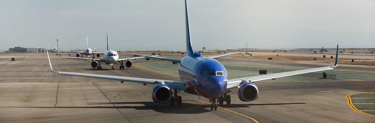 Histoire de l'aéroport Charles de Gaulle