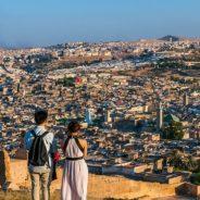 10 sites à visiter au Maroc