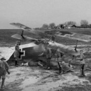 Les icônes de l'aviation : La légende du Baron Rouge