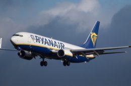 Guide pratique : Tout savoir sur les bagages Ryanair