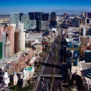 Quelques conseils pratiques pour organiser son séjour à Las Vegas