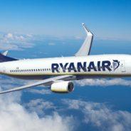 Préavis de grève Ryanair le 25 et 26 juillet – Faites vous indemniser jusqu'à 600 € !
