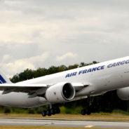 Guide pratique : Tout savoir sur les bagages Air France