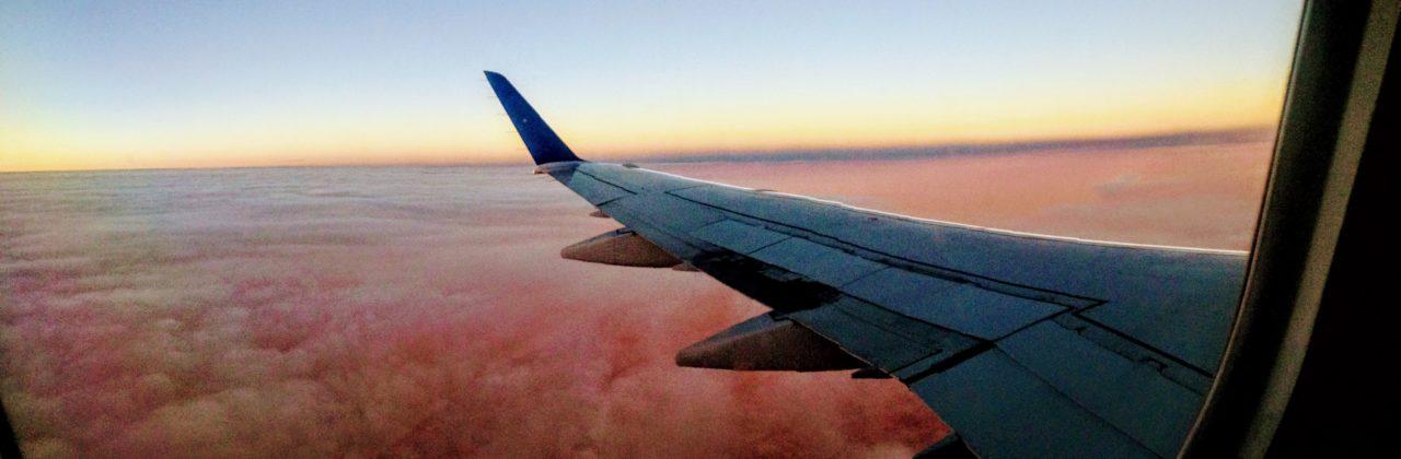 11 Astuces pour payer moins cher son billet d'avion !