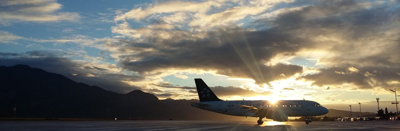 Quelques astuces et conseils pour dénicher un billet d 'avion pas cher !