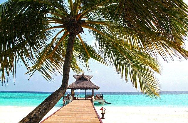 hôtel tout inclus en Guadeloupe