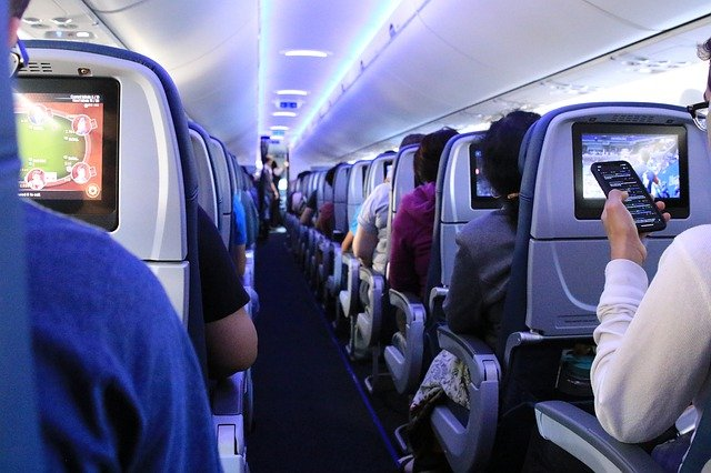 passager-cabine