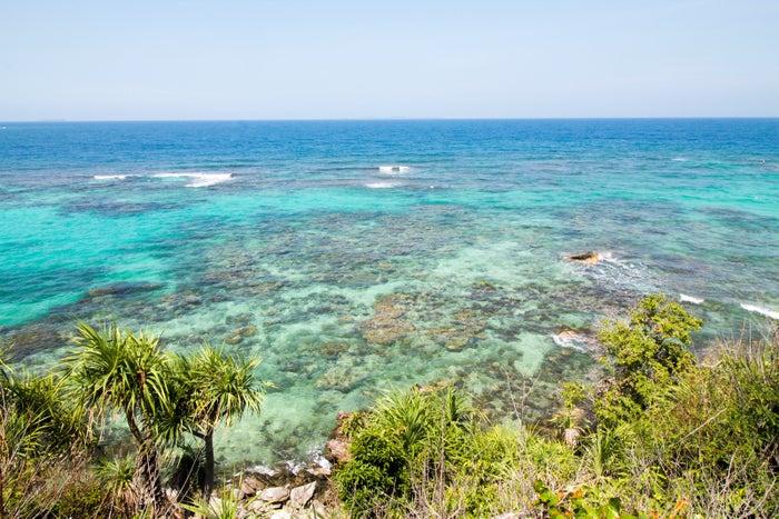 Îles Karimunjawa